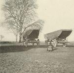 fredericksburg pontoon boats