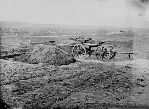 union-artillery-on-stafford-heights-1212