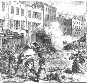 300px-New_York_Draft_Riots_-_fighting