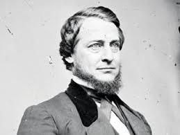 Clement Laird Vallandigham